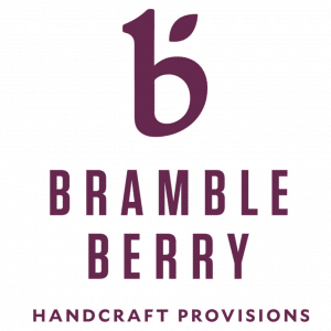 Brambleberry